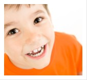 Space Maintainers, dental space treatment, orthodontic prevention